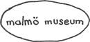 malmø museum